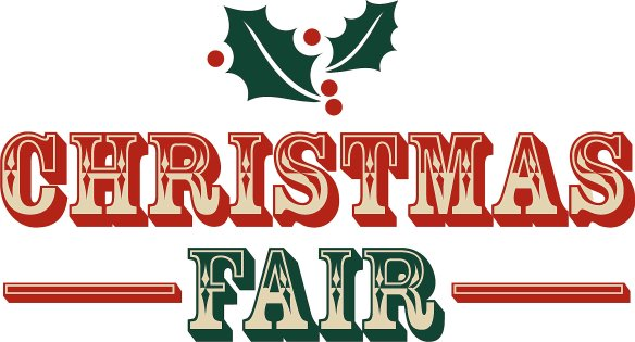 Christmas Fair - sharpened