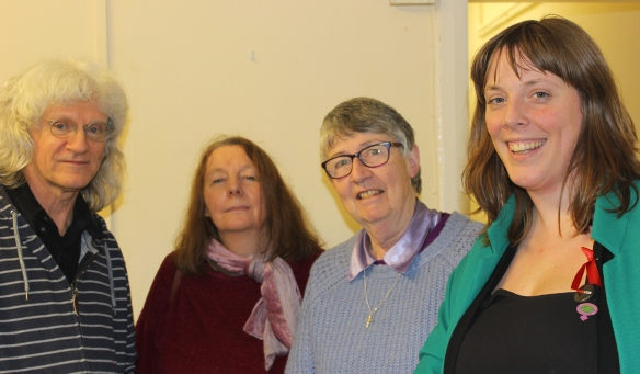 Jess Phillips + HG CND for Blog Post (Dec 2015).JPG-cropped
