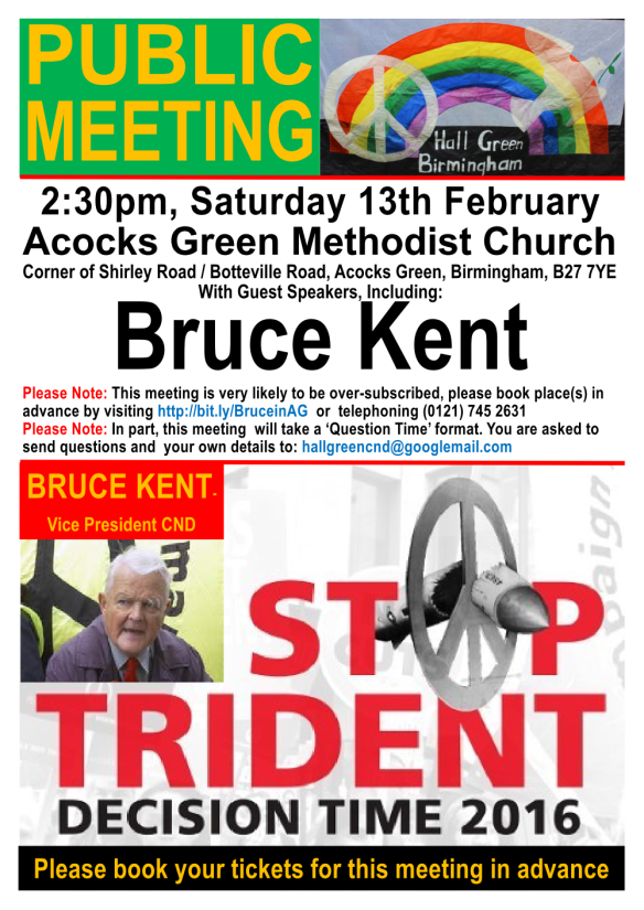 Bruce Kent in AG - poster 13 Feb 2016 - saved as image_1