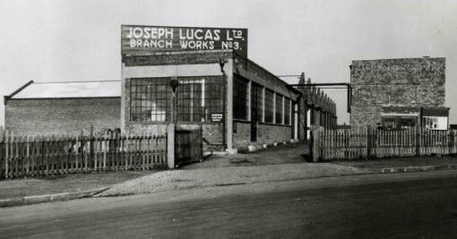 lucas-aerospace-factory